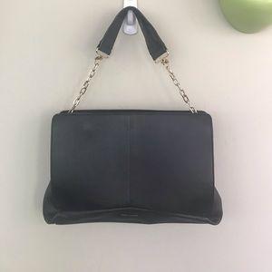 Handbags - Pour La  Victoire bag